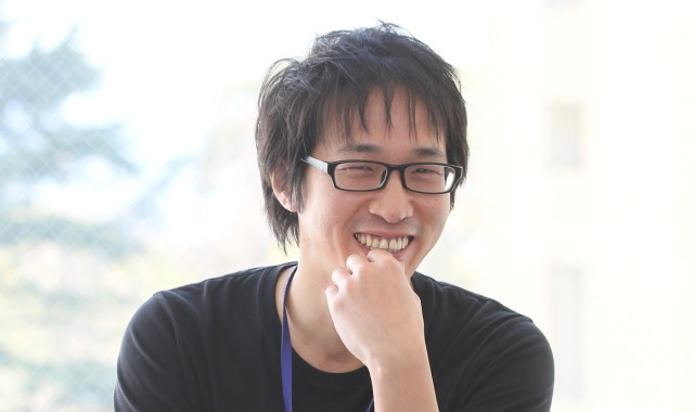Satoshi.S