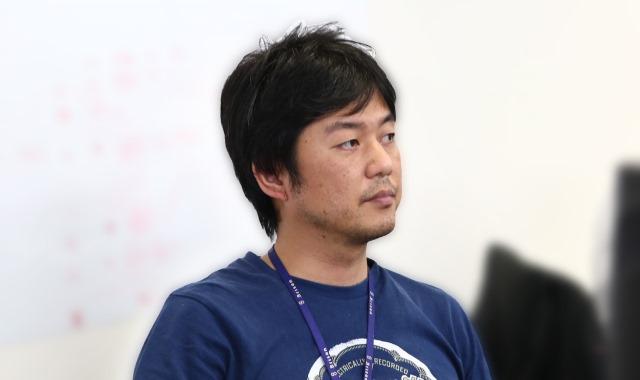 Mitsutoshi.K