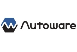 The Autoware Foundation