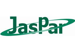 JasPar
