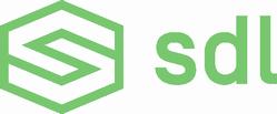SmartDeviceLinkコンソーシアム